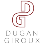 Dugan Giroux Logo