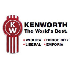 Kenworth Logo