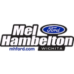 Mel Hambelton Logo