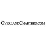 Overland Charters Logo