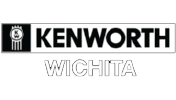 Kenworth Wichita Logo